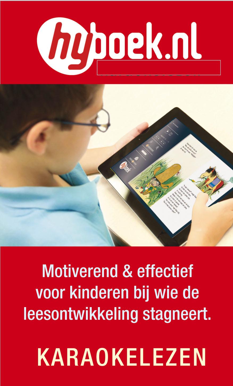 Hyboek.nl